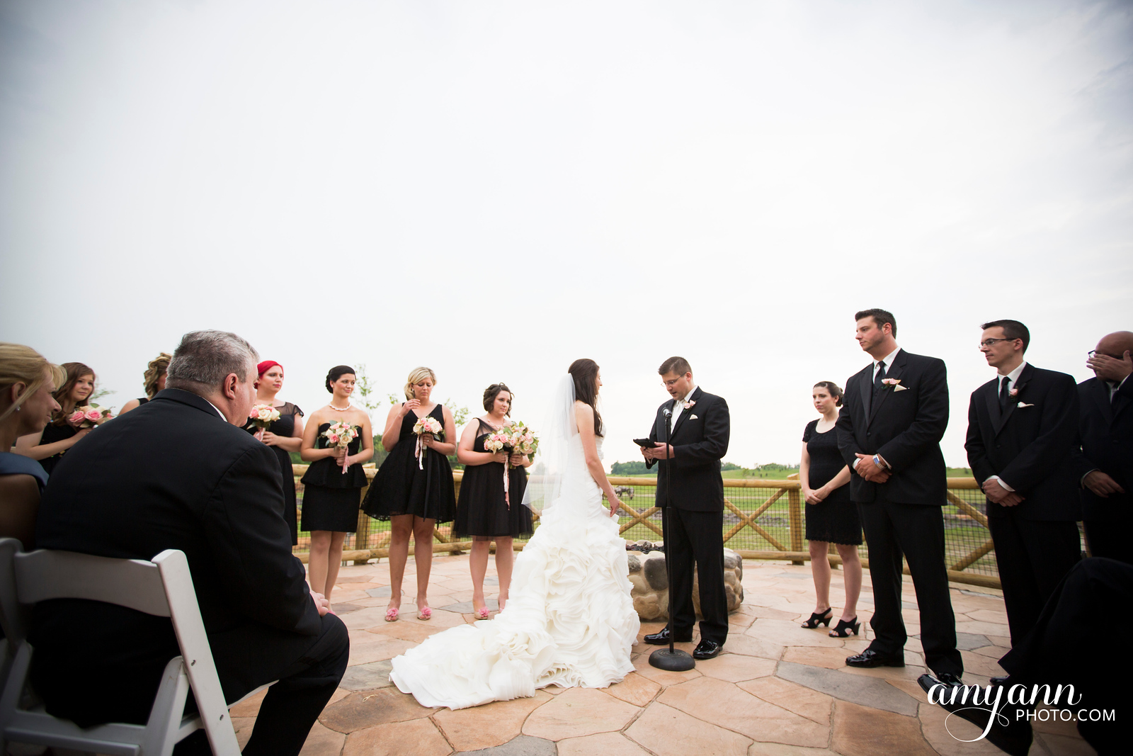 jillchris_weddingblog039