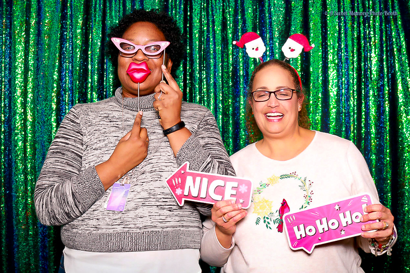 Medtronic Holiday Party -269.jpg