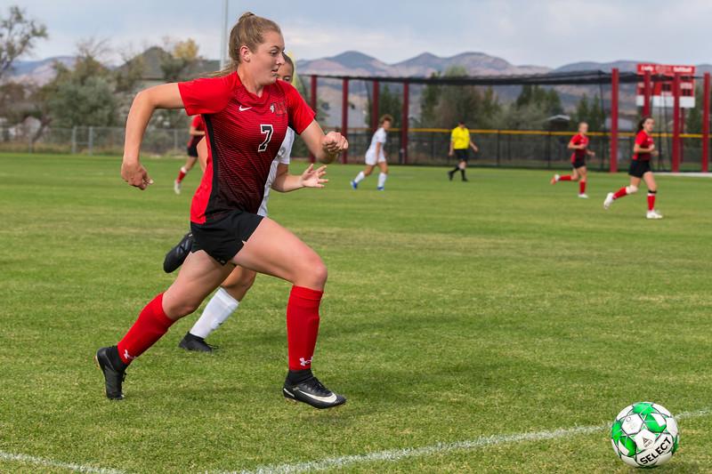 Sept 3_Uintah vs Cedar Valley_Girls Soccer 14.JPG