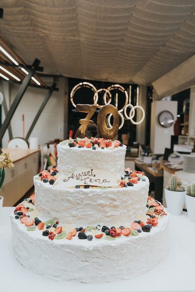 compleanno_tina-192.jpg