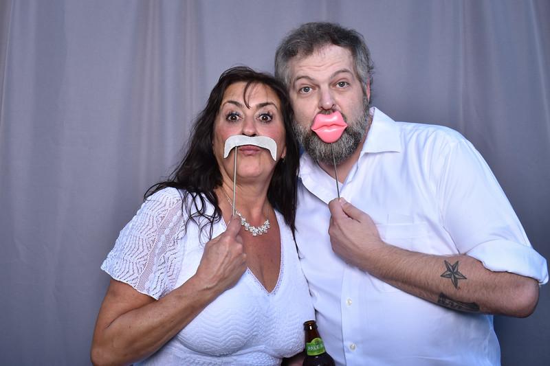 Brian and Joann-177.jpg