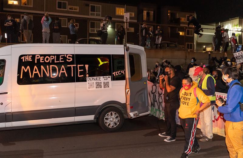 2020 11 04 Day after election protest TCC4J NAARPR mass arrests-39.jpg