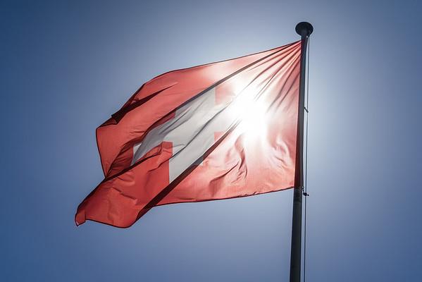 160826 Schweiz 2016