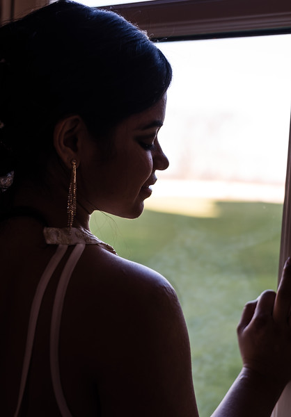 David and Vanessa Wedding-84.jpg