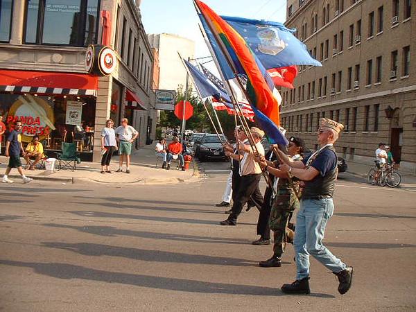Pride Parade 2001-107.jpg