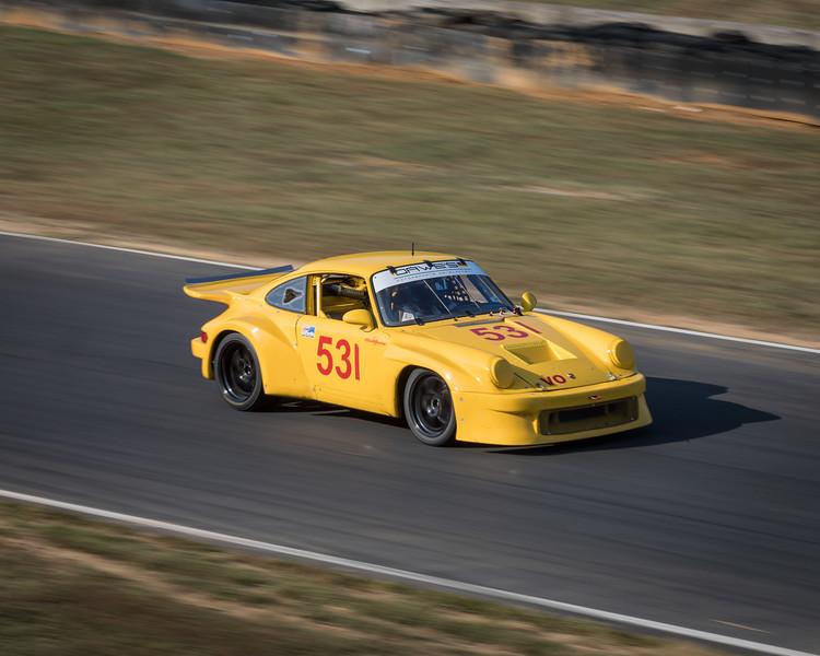 20190921_0967_PCA_Racing_Day1_Eric.jpg