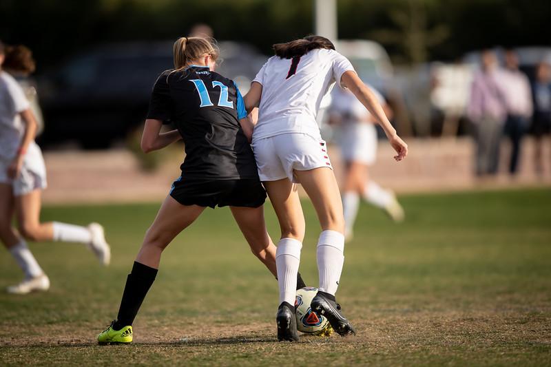 CP_Girls_Soccer_044.jpg