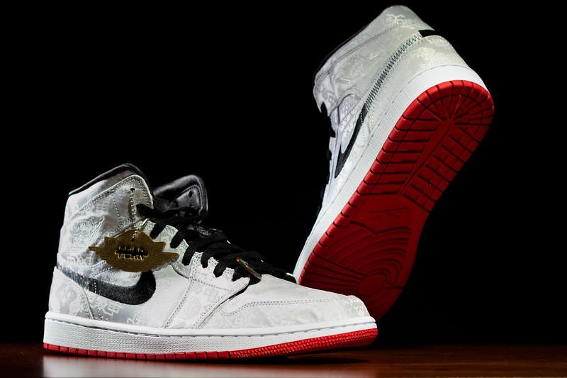 20200429_Shoes_0451.jpg