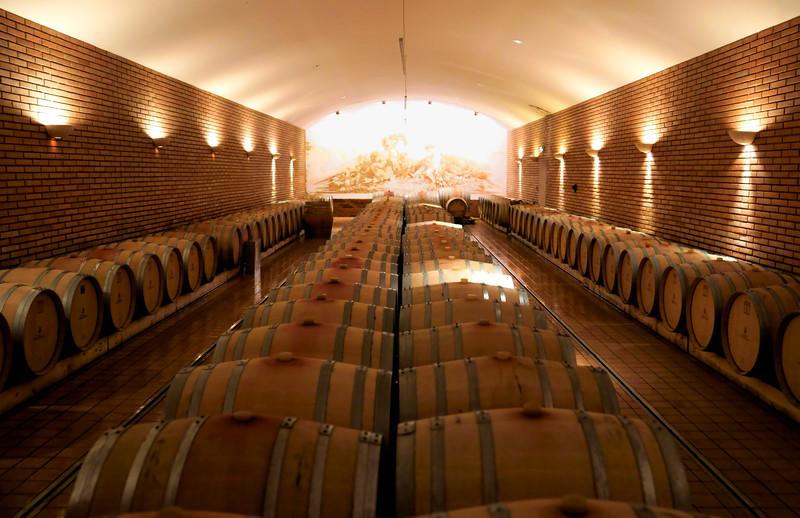 08_19 corsica winery barrel room DSC04735.JPG