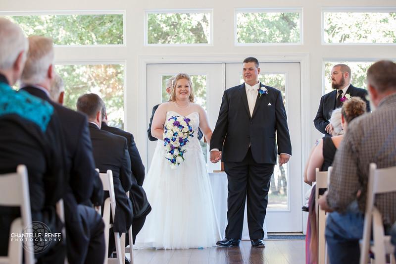 CRPhoto-White-Wedding-Social-347.jpg