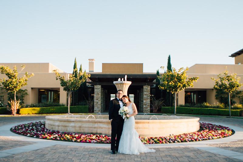 Angelina and Felix Wedding-839.jpg