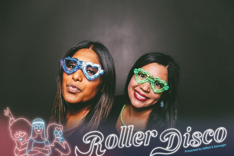 Roller Disco 2017-1176.jpg