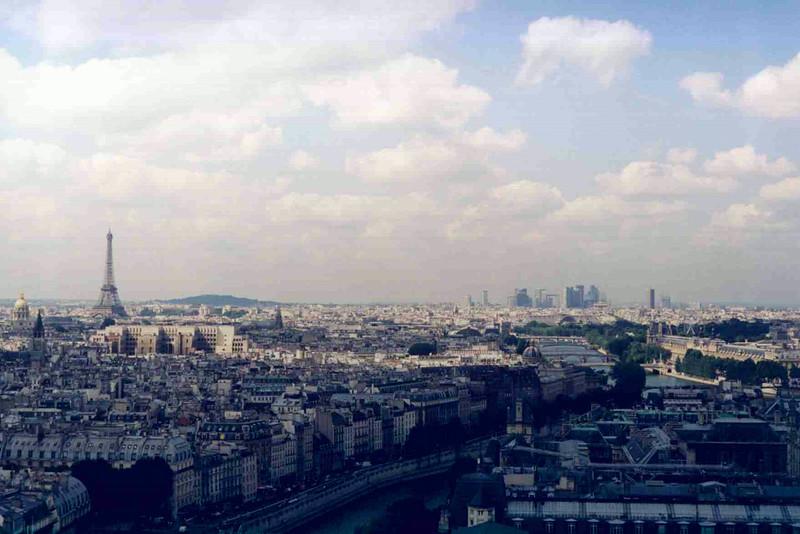 Paris City.jpg
