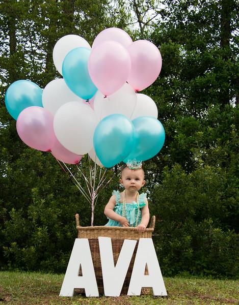 Ava 11 months-36.jpg