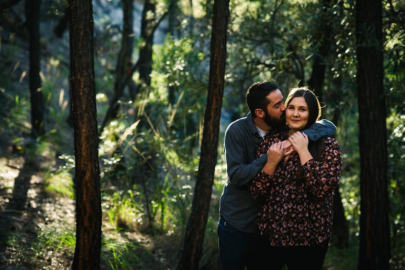 Sarah&Ezra-4015.jpg