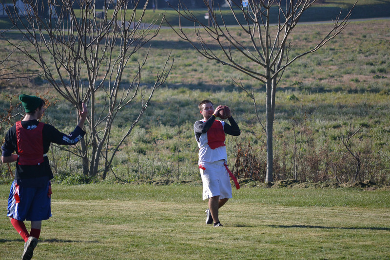 Turkey Bowl 2012 060.JPG