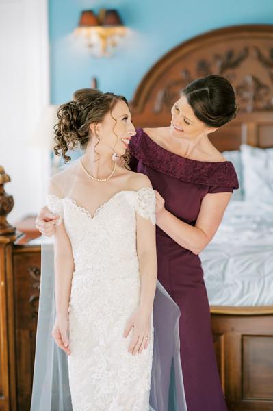 TylerandSarah_Wedding-147.jpg