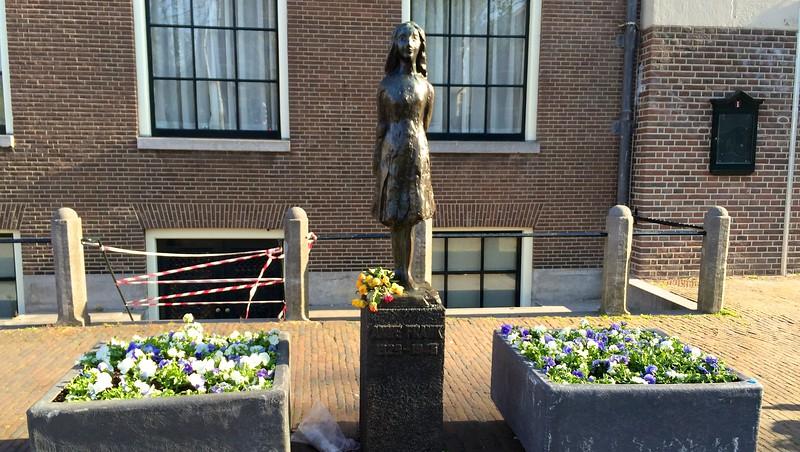Anne Frank House H.jpg