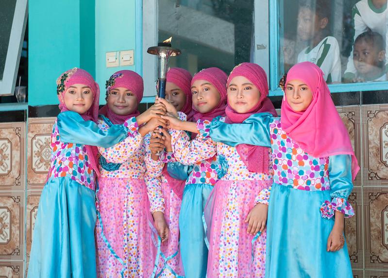 20170121_Peace Run Lombok_346.jpg