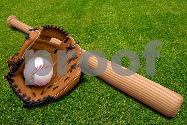 baseball-gant