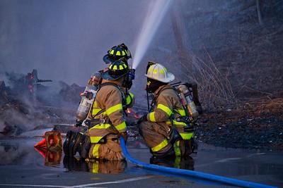 4-9-13 Mutual-Aid Foam Drill