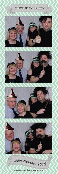 hereford photo booth Hire 11688.JPG