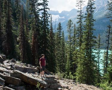 2014-08-23 Lake Louise