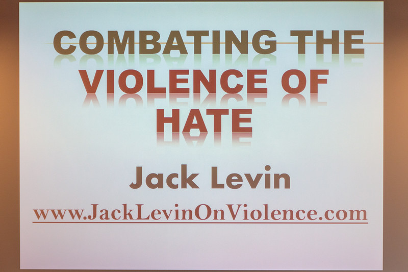 Jack Levin- Combating the Violence of Hate-54182327.jpg