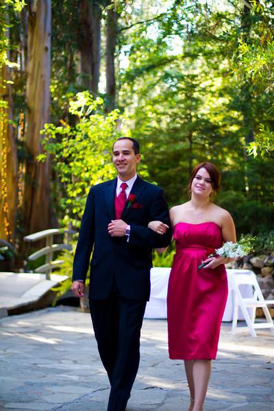 Sarah and Juan Garcia-0230.jpg