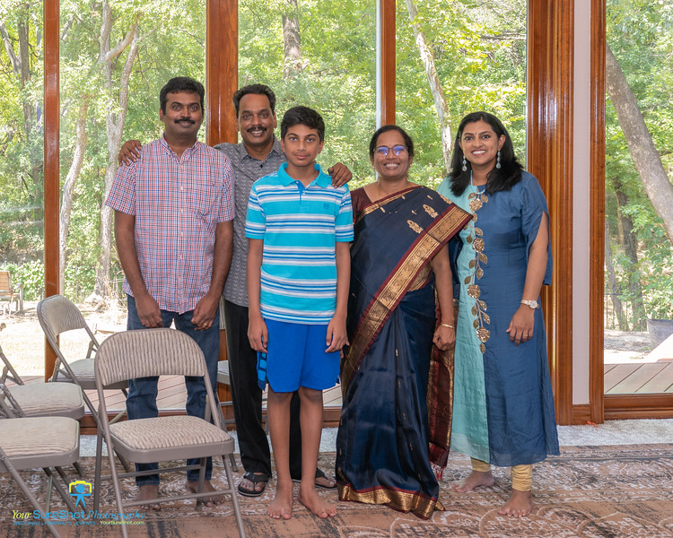SukumarManimekalai2019_YourSureShotCOM-7336.jpg