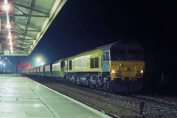Class 59