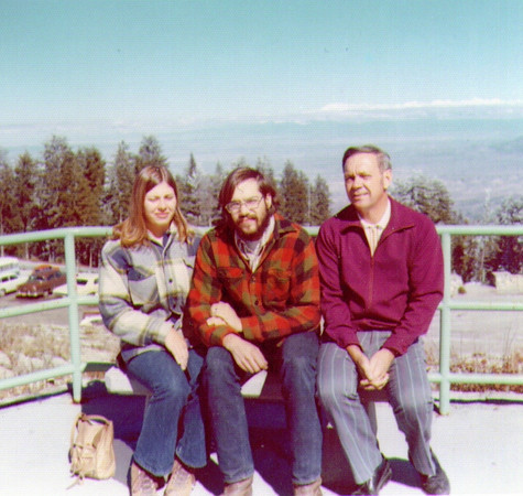 Albuquerque, Oct.,1972 , Connie,Dave,& Wayne.jpg