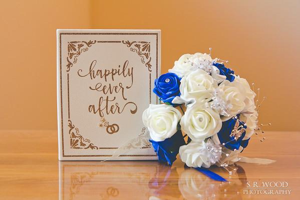 Blog - McHardy Wedding