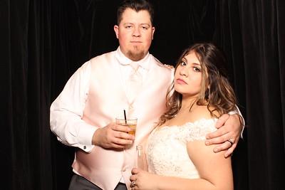 Brandon & Brianna Maack