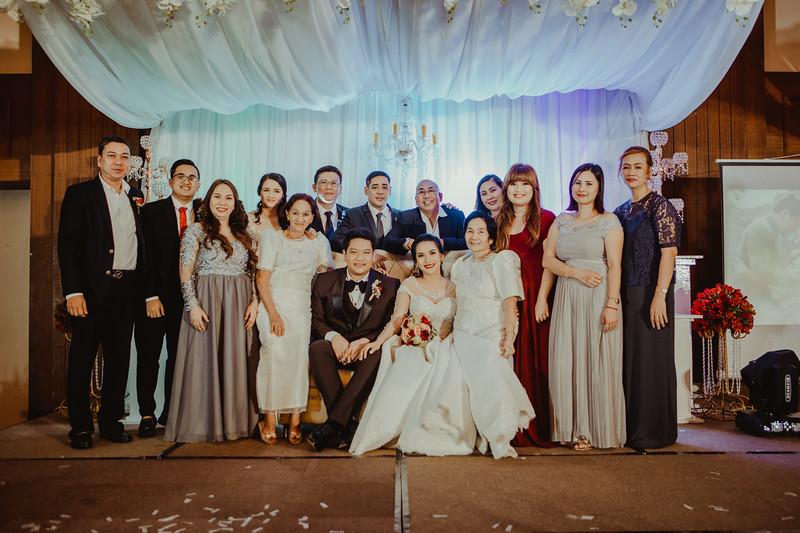 Dino Jude Wedding-1130.jpg