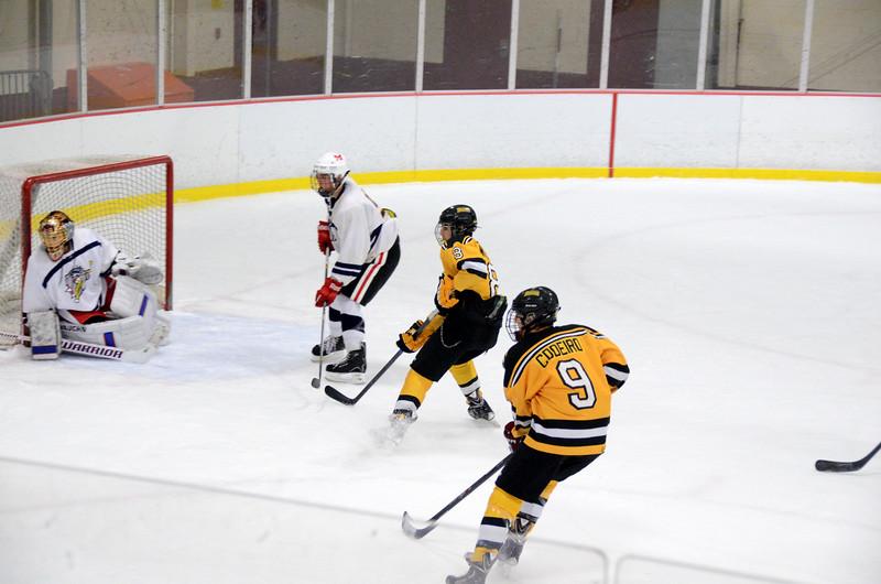 141004 Jr. Bruins vs. Boston Bulldogs-245.JPG