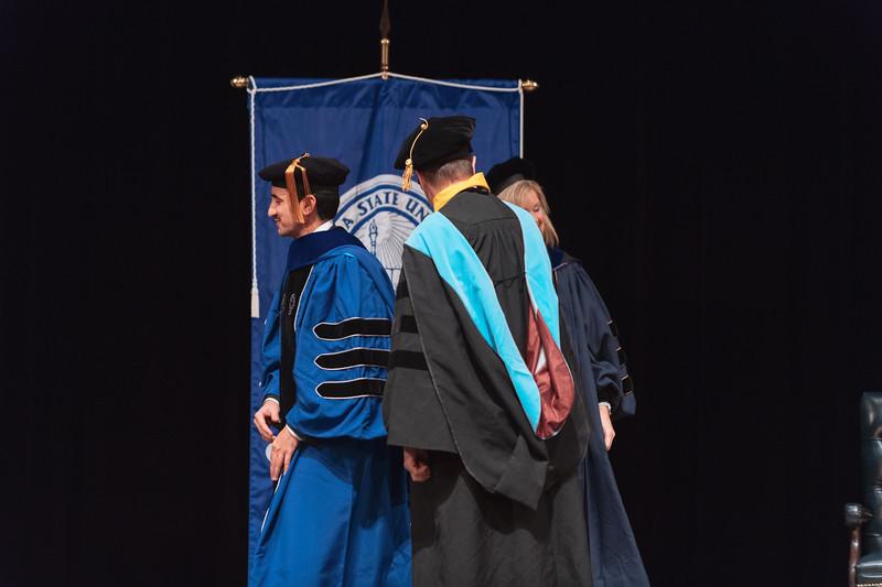 20181214_PhD Hooding Ceremony-5745.jpg