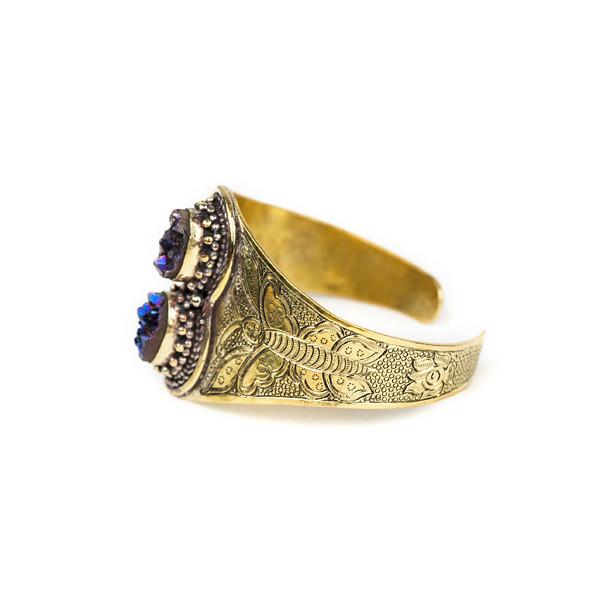 140205 Oxford Jewels-0059.jpg