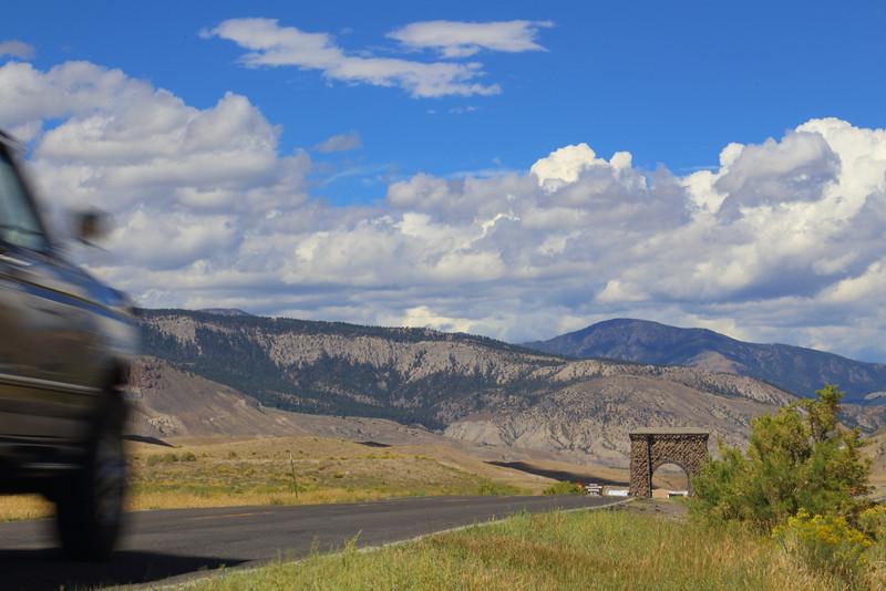 Yellowstone 124.JPG
