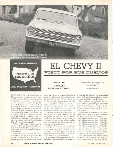 informe_de_los_duenos_chevy_II_junio_1962-01g.jpg