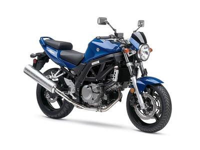 2014-06-Motorcycling