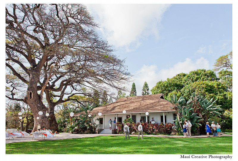 Maui_Wedding_Photographers_Olowalu_Plantation_House_187.jpg