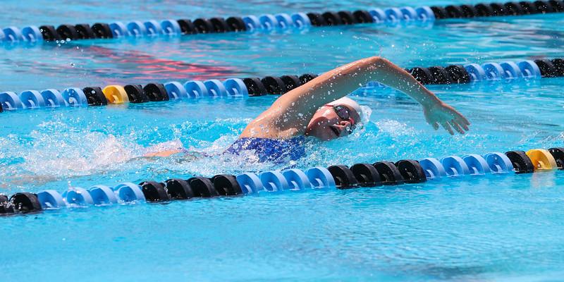 9.23.20 CSN Varsity Swim Meet-268.jpg