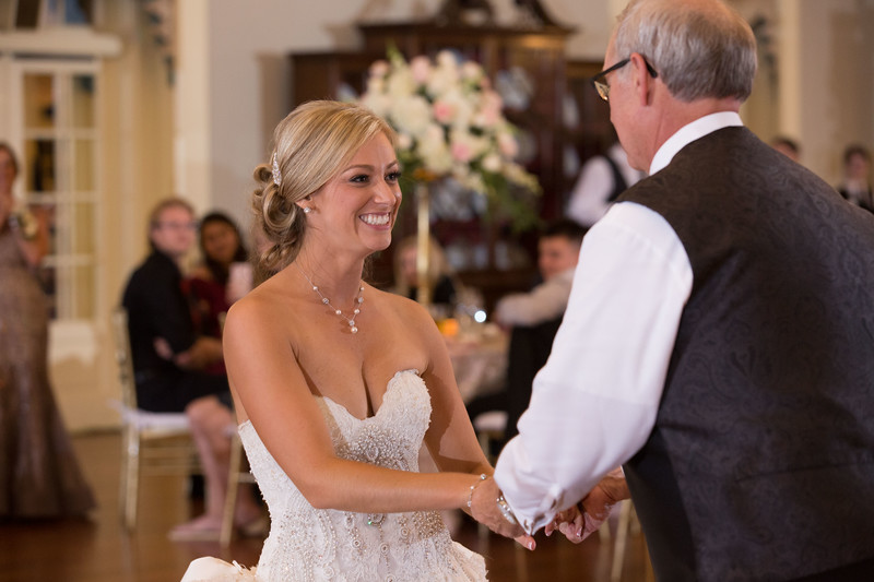Meredith Wedding JPEGS 3K-948.jpg