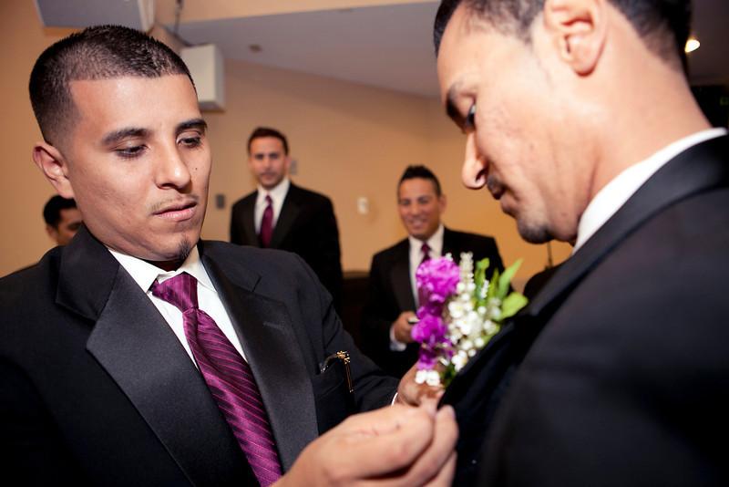 2011-11-11-Servante-Wedding-21.JPG