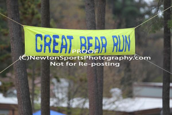 Great Bear Run