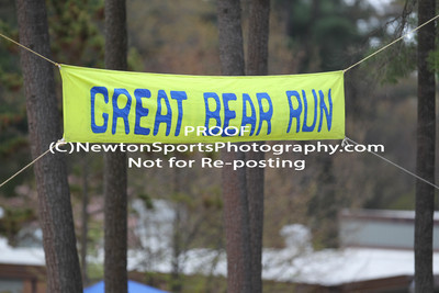 Great Bear Run