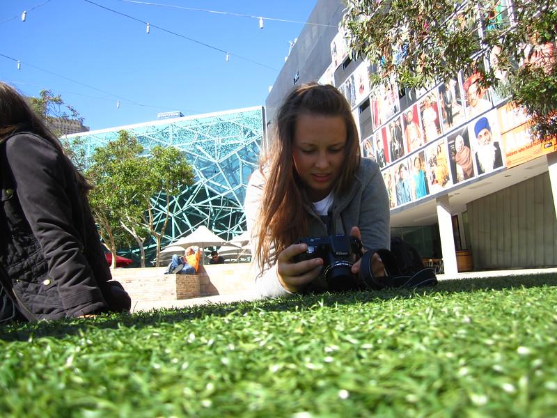 Melbourne - Around the City-363.JPG