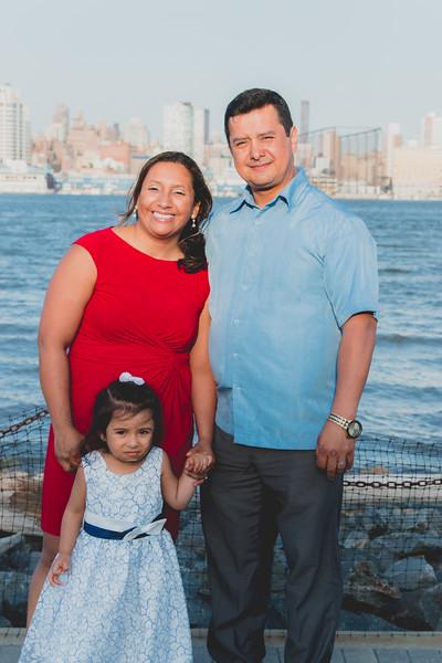 Rachel & Victor - Hoboken Pier Wedding-86.jpg