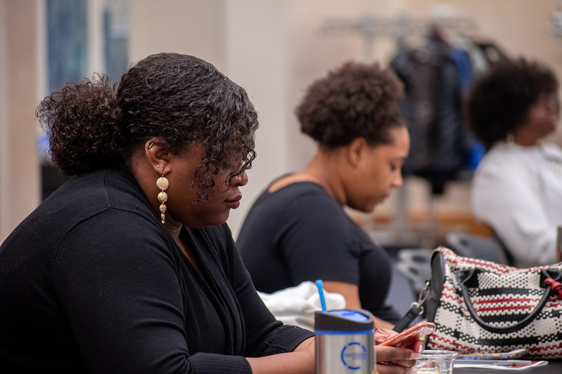 9 November 2019 Black Women's Summit-4108.jpg